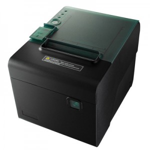 POS-принтер чеков Tysso PRP-188 (Тайвань)