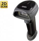 Сканер 2D штрих кода CINO A770