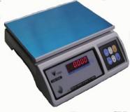 Весы для простого взвешивания DIGI DS-708 BM
