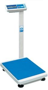 Весы медицинские Масса-К ВЭМ-150 на 200 кг