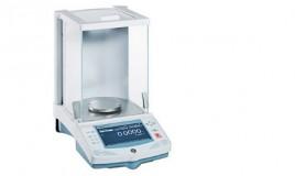 Аналитические и прецизионные весы OHAUS EXPLORER Pro