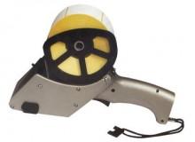 Автоматический аппликатор этикеток Dynamic LD70
