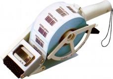 Аппликатор этикеток TOWA AP65-30