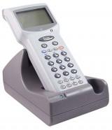 Терминал сбора данных OPTICON PHL 2700