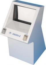Инфракрасный детектор банкнот Спектр Видео К