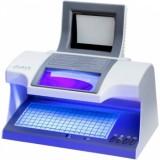 Детектор PRO CL-16 IR LPM, PRO CL-16 IR LCD