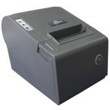 Принтер чековый UNS-TP61