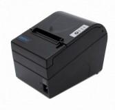 Принтер для распечатки чеков Orient BTP-R880 NP