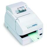 Принтер термопечати и матричный EPSON TM-H6000II