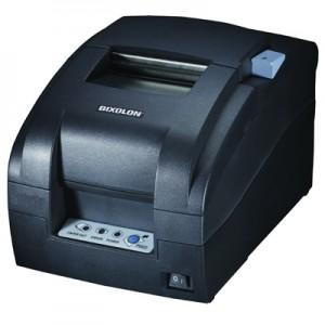 Матричный принтер для печати чеков Bixolon SRP-275III (Южная Корея)