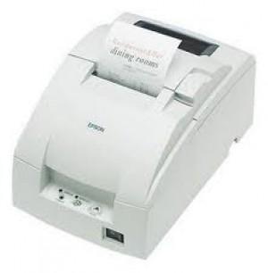 Матричные POS-принтера чеков EPSON TM-220А, TM-220В, TM-220D