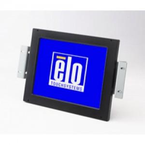 """Сенсорный встраиваемый 12"""" монитор Elo Touch ET 1247L"""