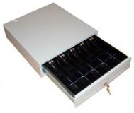 Денежный ящик SI-420