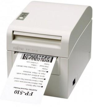 Фискальный регистратор Datecs FP-510