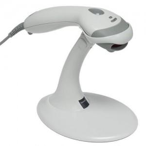 Сканер штрихкодов лазерный на подставке Metrologic 9520  Metrologic 9540 (США)