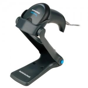 Сканер штрих-кодов Datalogic QuickScan Lite QW2100 (Италия)