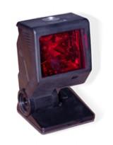 Настольный или встраиваемый сканер штрих кода Honeywell MS3580 Quantum T