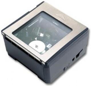 Сканер штрих кода Datalogic Magellan 2300HS (Италия)
