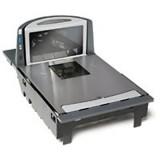 Встраиваемый сканер Datalogic Magellan 8300, Magellan 8400