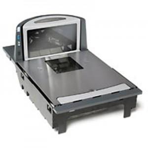 Встраиваемый сканер Datalogic Magellan 8300 / 8400 (Италия)