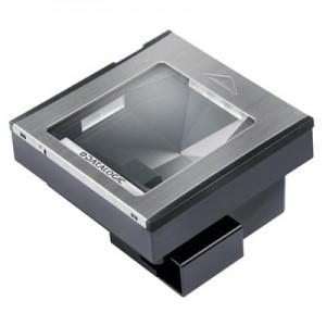Встраиваемый имейдж сканер Datalogic Magellan 3300 HSi (Италия)