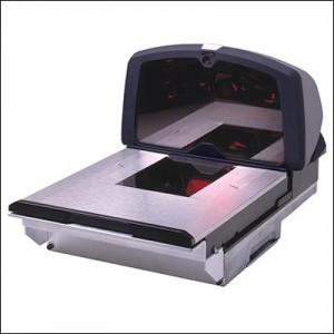 Многоплоскостные встраиваемые двухмодульные сканеры штрихкодов Metrologic  Honeywell Stratos E  H  S (США)