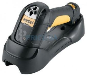 Промышленный сканер штрих-кода Motorola (Symbol) LS3578 ER (США,