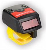 Сканер штрих кода General Scan GS-R1000BT
