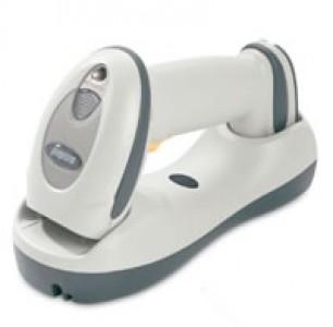 Ручной беспроводной сканер штрихкодов Symbol LI4278 (США, Мексика)