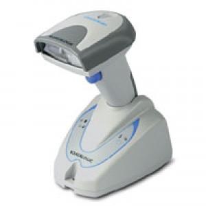 Сканер штрих кодов Datalogic QuickScan 2130 Mobile (Италия)