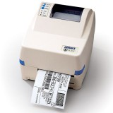 Термо- или термотрансферный принтер этикеток с высоким разрешением 300 dpi Datamax E-4304