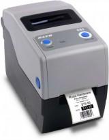 Принтер этикеток SATO CG2