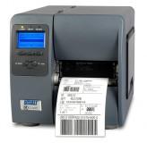 Принтер термо и термотрансферный этикеток штрих-кода DATAMAX I-4212