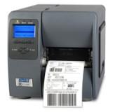 Термотрансферный принтер штрих-кода для печати на этикетках DATAMAX M-4206 \ М-4210 \ М-4308