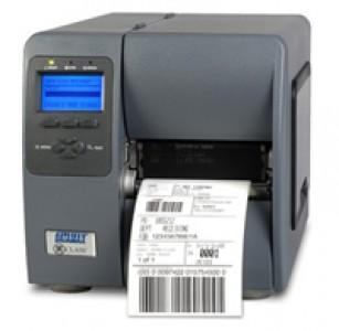 Термотрансферный принтер штрих-кода для печати на этикетках DATAMAX M-4206  М-4210  М-4308  (США)
