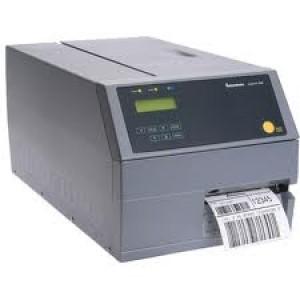 Термотрансферный принтер Intermec PX4i и Intermec PX6i (США)