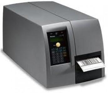 Термотрансферный принтер Intermec PM4i (США)