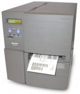 Принтер этикеток SATO LM408 и SATO LM412