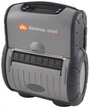 Мобильный термо-принтер этикеток  Datamax RL4 (США)