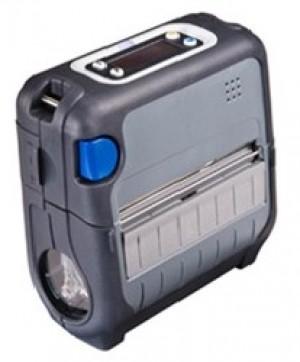 Мобильный термопринтер Intermec PB50 (США)