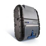 Мобильный термопринтер Intermec PB22 / Intermec PB32