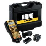 Индустриальный ленточный принтер Dymo Rhino Pro 5200