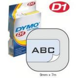 Ленты системы D1 для принтеров Dymo Label Manager