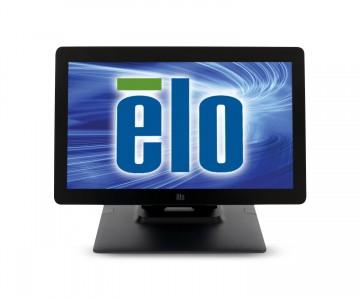 Сенсорный монитор Elo Touch ET1502L