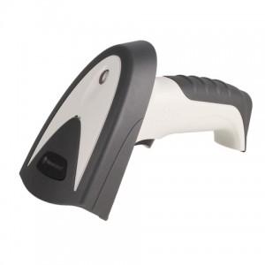 2D Сканер Newland HR200C Shark