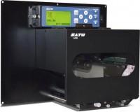 Принтер этикеток SATO Lt408