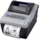 Принтер этикеток SATO CG4