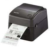 Принтер этикеток SATO WS4