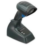 Беспроводной сканер Datalogic QuickScan I QBT2131
