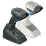 Беспроводной сканер Datalogic QuickScan I QM2131